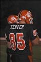 Alex Tepper