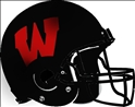 Westside High School - Boys Varsity Football