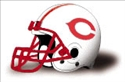 Central College - Varsity Football