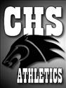 Campus High School - Campus Girls' Varsity Basketball