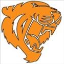 Doane University - Varsity Football