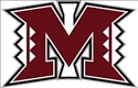 Mercer Island High School - MIHS Football - Freshmen