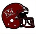 Mercer Island High School - Mercer Island Football