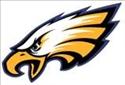 Fort Bend Christian Academy - Fort Bend Christian Academy Varsity Football