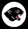 North Central High School - Panther Football