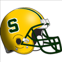 Sycamore High School - Boys Varsity Football