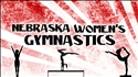 University of Nebraska - Husker Women's Gymnastics