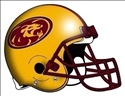 Mountain Pointe High School - Boys Varsity Football