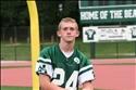 Kyle Winters