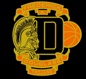Douglass High School - Boys Varsity Basketball