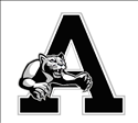 Avery County High School - Middle Vikings