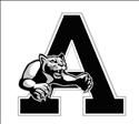 Avery County High School - Avery County Football