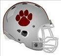 Garnet Valley High School - Garnet Valley Varsity Football