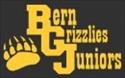 Bern Grizzlies - Bern Grizzlies Football