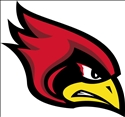 Raytown South High School - Boys Varsity Football