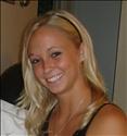Jessica Staton