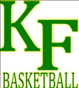 Klein Forest High School - Klein Forest Boys' Varsity Basketball