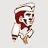 La Crosse Logan - Boys Varsity Basketball