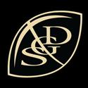 Gold Diggers - Gold Diggers Football