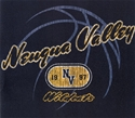 Neuqua Valley High School - Women's Varsity Basketball