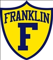 Franklin College - Football