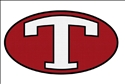 Tyngsborough High School - Tyngsborough Varsity Football