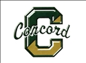 Concord High School Logo