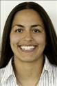 Brooke Fernandez