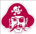 St. Peter's Prep High School - Marauder Varsity Football