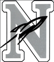 Lincoln Northeast High School - Varsity Football