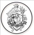 South Vermillion High School - South Vermillion Varsity Football