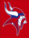 Decorah High School - Varsity Wrestling
