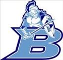 L. D. Bell High School - Mens Varsity Football