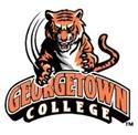 Georgetown College - Georgetown College Varsity Football