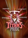 Sheehan High School - Boys Varsity Football