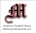 Marburg Mercenaries - GFL1