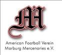 Marburg Mercenaries - Marburg Mercenaries Football