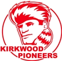 Kirkwood High School - Girls Varsity Basketball
