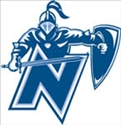 Nicolet High School - Varsity Football