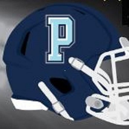 Pope High School - Boys Varsity Football