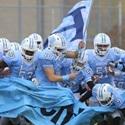 Highland Regional High School - Boys Varsity Football
