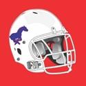 Triton High School - Triton Varsity Football