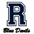 Randolph High School - Boys Varsity Football