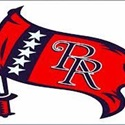 Richland High School - Richland Varsity Football