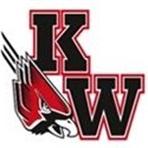 KWJFL - Bisgrove - CARDINALS