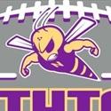 North Kansas City High School - North Kansas City Varsity Football