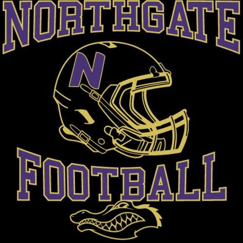 North Kansas City High School - NORTHGATE MS