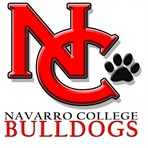 Navarro College - Navarro College Men's Basketball