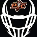 Platte County R-3 - Boys Varsity Football
