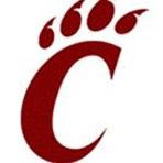 Covenant Christian Academy High School - Boys Varsity Basketball